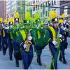 20180317_142139 - 0921 - Cleveland Saint Patrick's Day Parade_PROOF