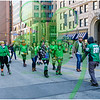 20180317_143212 - 1001 - Cleveland Saint Patrick's Day Parade_PROOF