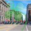 20180317_132048 - 0292 - Cleveland Saint Patrick's Day Parade_PROOF
