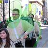 20180317_134249 - 0538 - Cleveland Saint Patrick's Day Parade_PROOF
