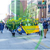 20180317_142119 - 0917 - Cleveland Saint Patrick's Day Parade_PROOF
