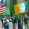 20180317_131915 - 0289 - Cleveland Saint Patrick's Day Parade_PROOF