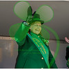 20180317_151113 - 1495 - Cleveland Saint Patrick's Day Parade_PROOF