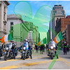 20180317_131901 - 0286 - Cleveland Saint Patrick's Day Parade_PROOF