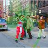 20180317_144202 - 1111 - Cleveland Saint Patrick's Day Parade_PROOF