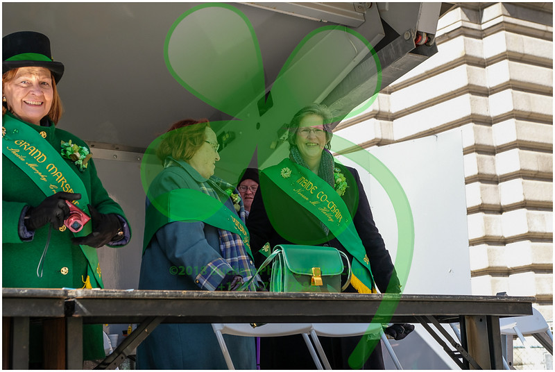 20180317_151133 - 1502 - Cleveland Saint Patrick's Day Parade_PROOF
