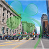 20180317_132055 - 0293 - Cleveland Saint Patrick's Day Parade_PROOF