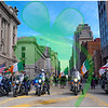 20180317_131900 - 0285 - Cleveland Saint Patrick's Day Parade_PROOF