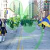 20180317_142228 - 0930 - Cleveland Saint Patrick's Day Parade_PROOF