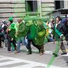 20180317_132120 - 0299 - Cleveland Saint Patrick's Day Parade_PROOF