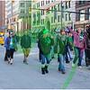 20180317_142110 - 0915 - Cleveland Saint Patrick's Day Parade_PROOF