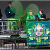 20180317_131512 - 0269 - Cleveland Saint Patrick's Day Parade_PROOF