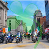 20180317_131902 - 0287 - Cleveland Saint Patrick's Day Parade_PROOF