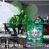 20180317_132036 - 0290 - Cleveland Saint Patrick's Day Parade_PROOF