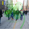 20180317_141953 - 0912 - Cleveland Saint Patrick's Day Parade_PROOF