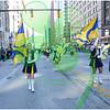 20180317_142214 - 0925 - Cleveland Saint Patrick's Day Parade_PROOF