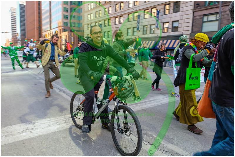 20180317_150403 - 1412 - Cleveland Saint Patrick's Day Parade_PROOF