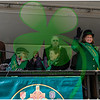 20180317_151123 - 1498 - Cleveland Saint Patrick's Day Parade_PROOF
