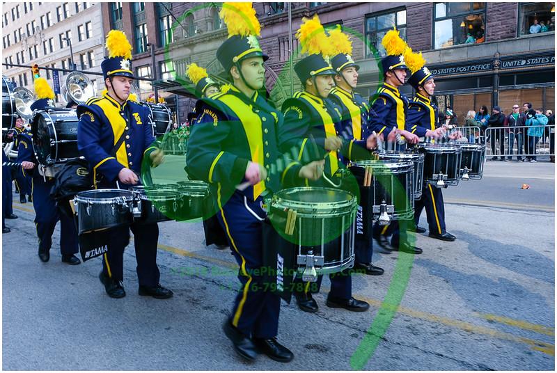 20180317_142154 - 0923 - Cleveland Saint Patrick's Day Parade_PROOF