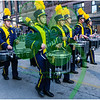 20180317_142154 - 0923 - Cleveland Saint Patrick's Day Parade_PROOF