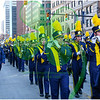 20180317_142133 - 0919 - Cleveland Saint Patrick's Day Parade_PROOF