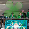 20180317_151044 - 1486 - Cleveland Saint Patrick's Day Parade_PROOF