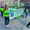 20180317_145402 - 1268 - Cleveland Saint Patrick's Day Parade_PROOF