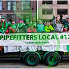 20180317_142113 - 0916 - Cleveland Saint Patrick's Day Parade_PROOF