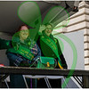 20180317_151129 - 1501 - Cleveland Saint Patrick's Day Parade_PROOF