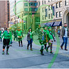 20180317_143213 - 1002 - Cleveland Saint Patrick's Day Parade_PROOF