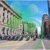 20180317_132055 - 0294 - Cleveland Saint Patrick's Day Parade_PROOF