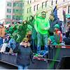 20180317_143407 - 1019 - Cleveland Saint Patrick's Day Parade_PROOF
