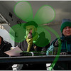 20180317_151118 - 1496 - Cleveland Saint Patrick's Day Parade_PROOF