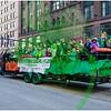 20180317_142105 - 0914 - Cleveland Saint Patrick's Day Parade_PROOF