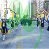 20180317_142228 - 0929 - Cleveland Saint Patrick's Day Parade_PROOF