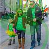 20180317_144130 - 1098 - Cleveland Saint Patrick's Day Parade_PROOF