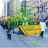 20180317_142127 - 0918 - Cleveland Saint Patrick's Day Parade_PROOF