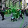 20180317_134054 - 0519 - Cleveland Saint Patrick's Day Parade_PROOF