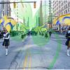 20180317_142225 - 0927 - Cleveland Saint Patrick's Day Parade_PROOF