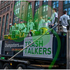 20180317_134807 - 0600 - Cleveland Saint Patrick's Day Parade_PROOF