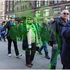 20180317_135018 - 0639 - Cleveland Saint Patrick's Day Parade_PROOF