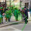 20180317_150522 - 1439 - Cleveland Saint Patrick's Day Parade_PROOF