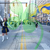 20180317_142222 - 0926 - Cleveland Saint Patrick's Day Parade_PROOF