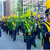 20180317_142136 - 0920 - Cleveland Saint Patrick's Day Parade_PROOF
