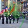 20180317_133618 - 0480 - Cleveland Saint Patrick's Day Parade_PROOF