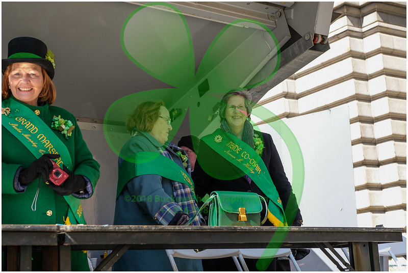 20180317_151133 - 1503 - Cleveland Saint Patrick's Day Parade_PROOF