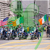 20180317_132041 - 0291 - Cleveland Saint Patrick's Day Parade_PROOF