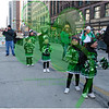 20180317_134150 - 0528 - Cleveland Saint Patrick's Day Parade_PROOF