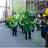 20180317_142158 - 0924 - Cleveland Saint Patrick's Day Parade_PROOF