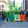 20180317_143024 - 0987 - Cleveland Saint Patrick's Day Parade_PROOF